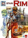 Stari Rim. Serbische Ausgabe von Das Alte Rom, Was ist was 55