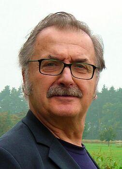 Ernst Künzl, Sachbuchautor
